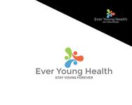 Ever Young Health Logo - Entry #210