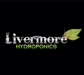 *UPDATED* California Bay Area HYDROPONICS supply store needs new COOL-Stealth Logo!!!  - Entry #181