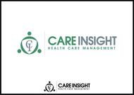 CareInsight Logo - Entry #8