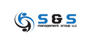 S&S Management Group LLC Logo - Entry #37