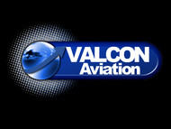 Valcon Aviation Logo Contest - Entry #94