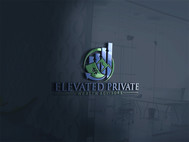 Elevated Private Wealth Advisors Logo - Entry #246