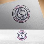 So Cal FC (Football Club) Logo - Entry #10