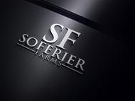 Soferier Farms Logo - Entry #83