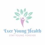 Ever Young Health Logo - Entry #114