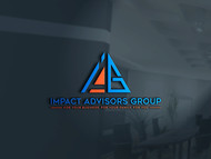 Impact Advisors Group Logo - Entry #198