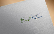 Essel Haus Logo - Entry #85