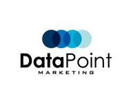 DataPoint Marketing Logo - Entry #89