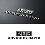 Advice By David Logo - Entry #113