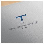 Tangemanwealthmanagement.com Logo - Entry #85