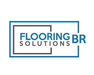 Flooring Solutions BR Logo - Entry #128