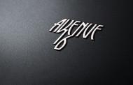 Avenue 16 Logo - Entry #86