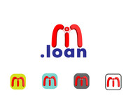 im.loan Logo - Entry #520