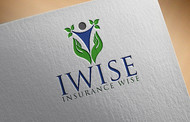 iWise Logo - Entry #262