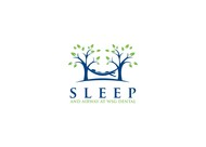 Sleep and Airway at WSG Dental Logo - Entry #531