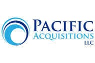 Pacific Acquisitions LLC  Logo - Entry #14