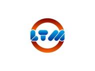 LTM Logo - Entry #24