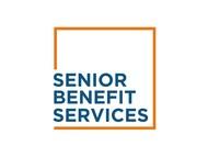 Senior Benefit Services Logo - Entry #14