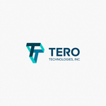 Tero Technologies, Inc. Logo - Entry #64