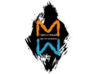 Meraki Wear Logo - Entry #412