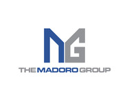 The Madoro Group Logo - Entry #44