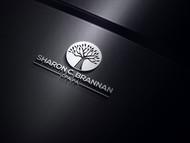 Sharon C. Brannan, CPA PA Logo - Entry #242