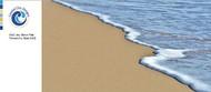 Coastal Chic Designs Logo - Entry #125