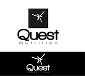 Symbol for a Lifestyle Company  Logo - Entry #238