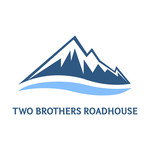 Two Brothers Roadhouse Logo - Entry #99