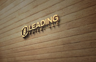 Leading Voice, LLC. Logo - Entry #110