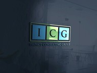 Impact Consulting Group Logo - Entry #252