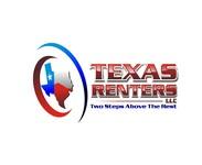 Texas Renters LLC Logo - Entry #82