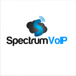 Logo and color scheme for VoIP Phone System Provider - Entry #179