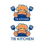 Team Biehl Kitchen Logo - Entry #88