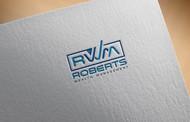 Roberts Wealth Management Logo - Entry #92
