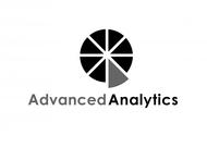 Advanced Analytics Logo - Entry #3