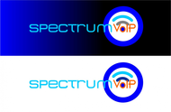 Logo and color scheme for VoIP Phone System Provider - Entry #292