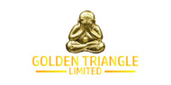 Golden Triangle Limited Logo - Entry #51