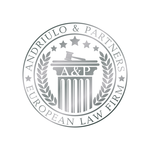 A&P - Andriulo & Partners - European law Firms Logo - Entry #22