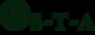 Silvia Tennis Academy Logo - Entry #21