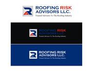 Roofing Risk Advisors LLC Logo - Entry #80