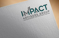 Impact Advisors Group Logo - Entry #111
