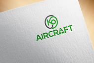 KP Aircraft Logo - Entry #279