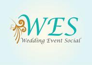 Wedding Event Social Logo - Entry #81