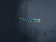 Surefire Wellness Logo - Entry #468
