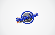 On the Spot Auto Detailing Logo - Entry #64