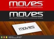 MOVES Logo - Entry #103
