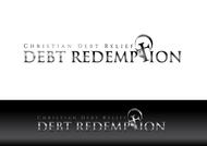 Debt Redemption Logo - Entry #24