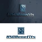KSCBenefits Logo - Entry #80