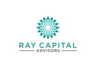 Ray Capital Advisors Logo - Entry #494